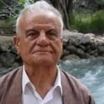 Jiyana Osman Hewramî