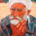 Helbestên Şêx Rizayê Talebanî