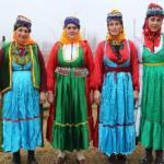Di Kultura Kurdî De Kofî  – Hüsamettin Turan