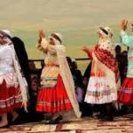 Şairekî Xorasanî; Ceferqulî Zengelî – Occo Mahabad
