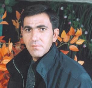 """Helbestên Silêman Azer """"TALDEYA TENAHIYÊ"""" - Lokman Polat"""