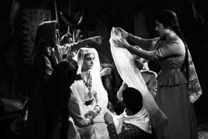 Li Sovyetan 7 Fîlmên Li Ser Jiyana Kurdan - Rûmet Med
