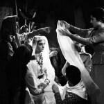 Li Sovyetan 7 Fîlmên Li Ser Jiyana Kurdan – Rûmet Med