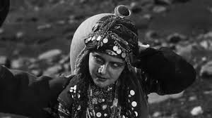 Pirîskê Mihoyê / Li Welatê Ermenistana Sovyetê Fîlmên Li Ser Kurdan