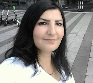 Jiyana Muqades Agirî