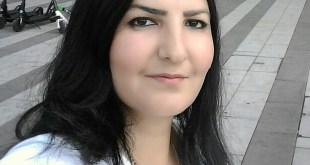 Muqades Agirî