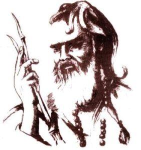 Jiyana Baba Tahirê Uryan (Hemedanî)