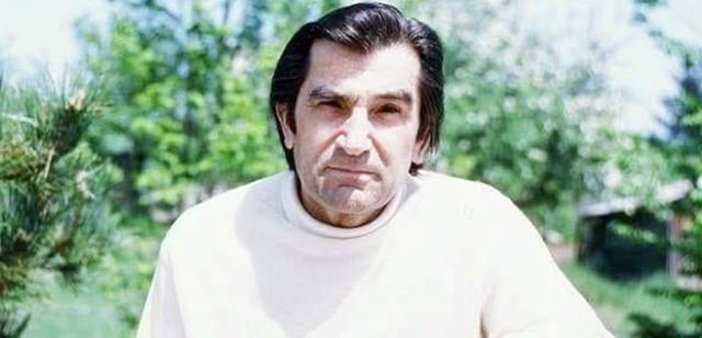 Dr. Nûreddîn Zaza