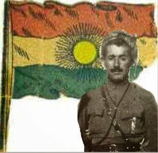 AĞRI DİRENİŞİ (1926-1931)