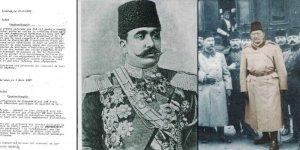Mehmet Bayrak / Kürt Halkının Fırtınalı Yıllardaki Diplomatı
