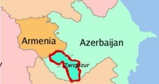 Azerbaycan Kürtleri