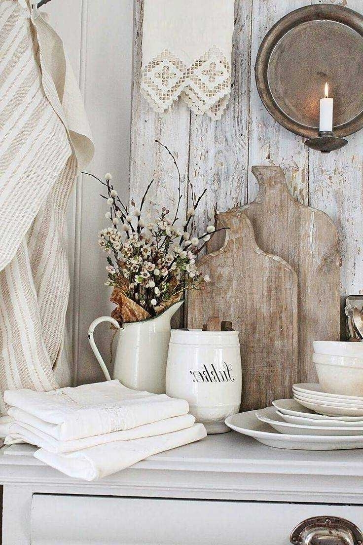 French Country Decor Etsy