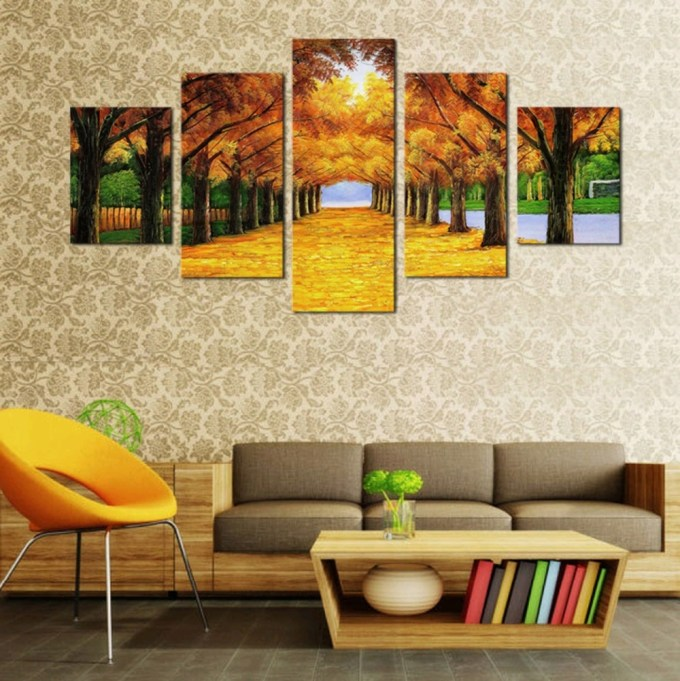 Famous Sofa Size Wall Art Images - Wall Art Design - leftofcentrist.com