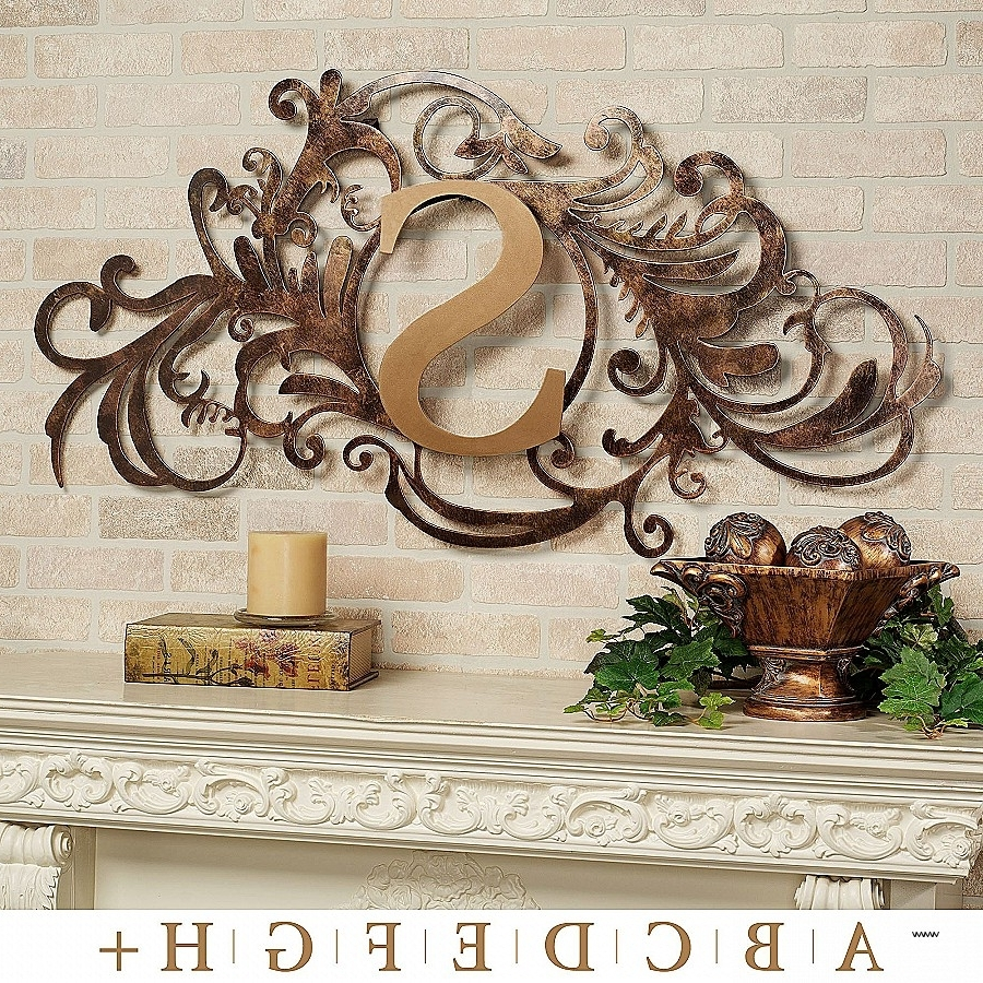 Displaying Photos of White Medallion Wall Art  View 12 of 15 Photos  White Medallion Wall Art Within Preferred White Medallion Wall Art Awesome  Medallion Wall Decor Set 3