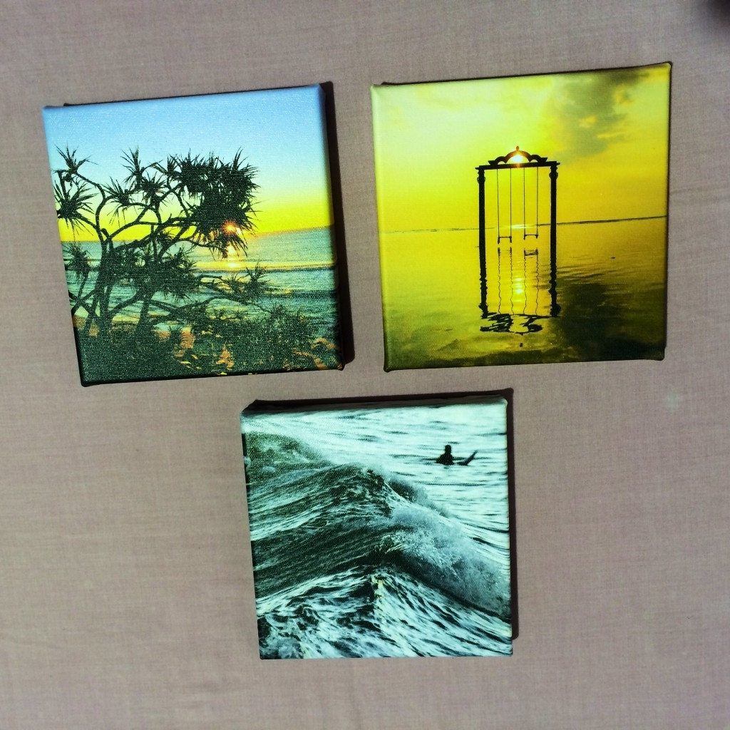 picture framing gold coast | Framess.co