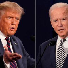 The Bernie Gaynor Show: US election special