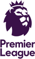 Premier_League_Logo_2016
