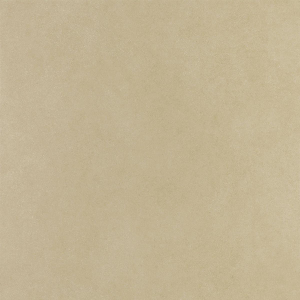 nature beige mat 30x30 cm