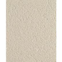 Enduit Manuel Impermeable Decor Facade Parexi Ton Pierre V10 Sac De 30kg Parexlanko