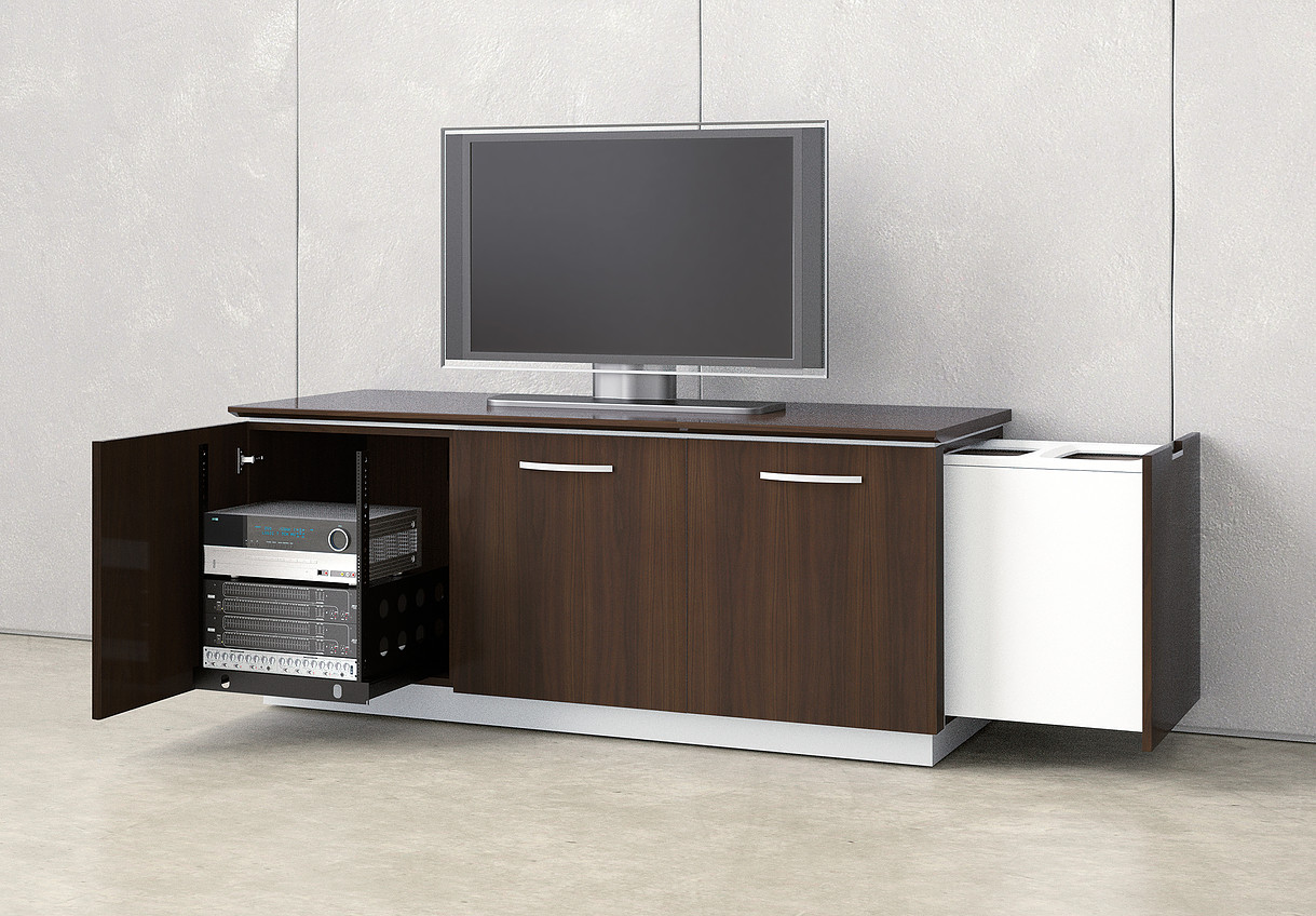 Office Furniture 2 U