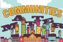 Communities matter