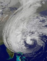 http://wbsm.com/incredible-view-of-hurricane-sandy-from-space/