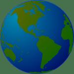 earth-23546_1280