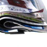 new-magazines-1110330-m