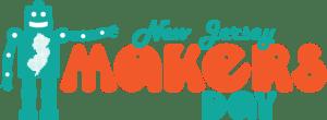 makerdaylogo
