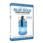 blue-gold2