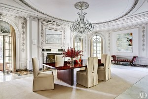 selldorf-frederick-designed-new-jersey-mansion-07