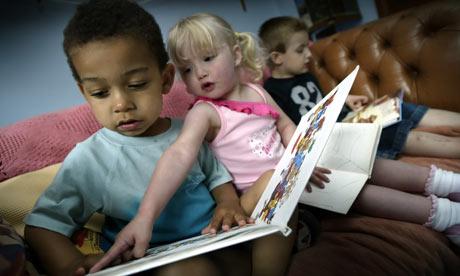 children-reading-001-1