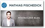 Mathias-Fischedick