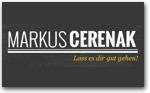Markus-Cerenak