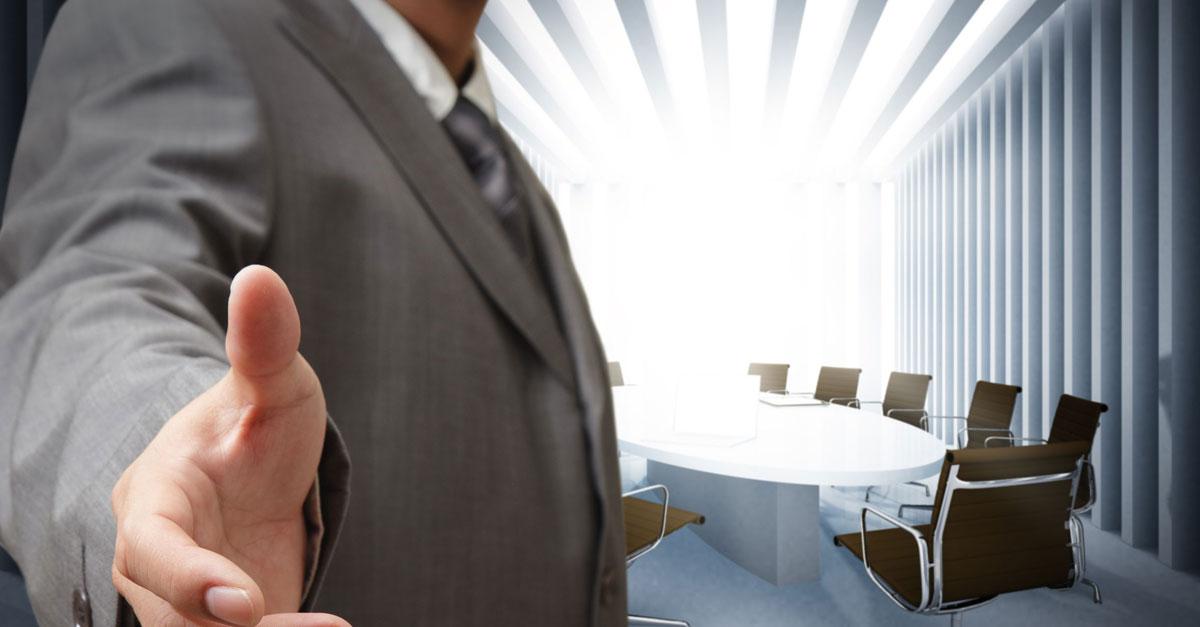 Bewerbungsgespräch: 10 Dinge, Die Unternehmen Unbedingt Beachten Sollten.