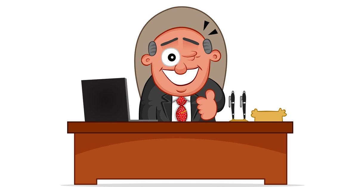 10 Tipps, Wie Sie Als Führungskraft Ihre Besten Mitarbeiter Vergraulen