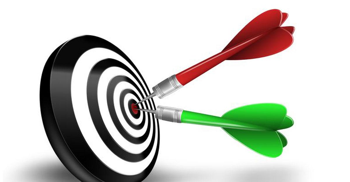 Ziele Und Vorsätze: Was Motiviert Uns Am Stärksten?