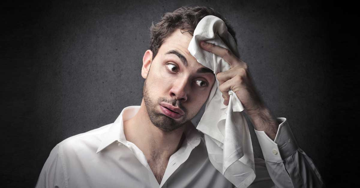 Jobwechsel Begründen: 10 Absurd Gute Antworten Für Bewerber