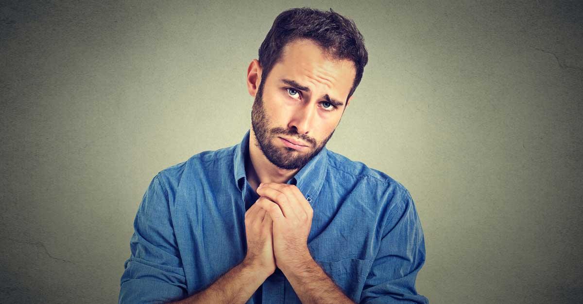 Diese 5 Erwartungen Von Mitarbeitern An Ihre Chefs Sind Heute überholt