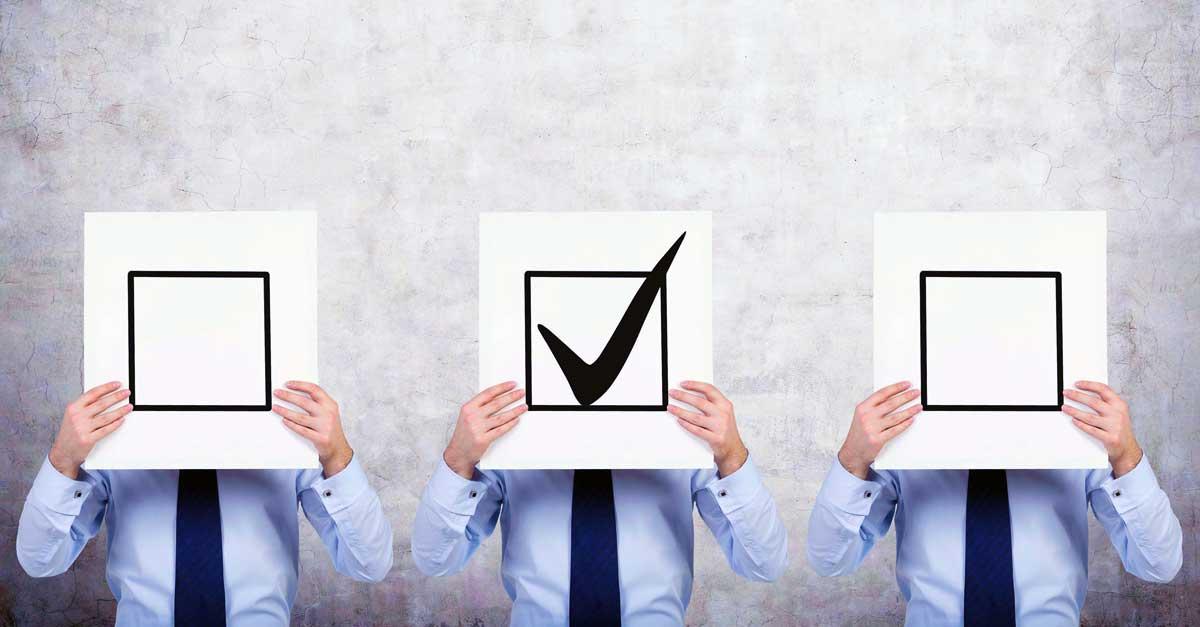 Chef-Test: Was Taugt Ihr Chef Als Führungskraft?