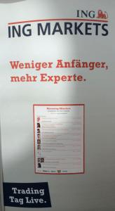 2014 Börsentag München