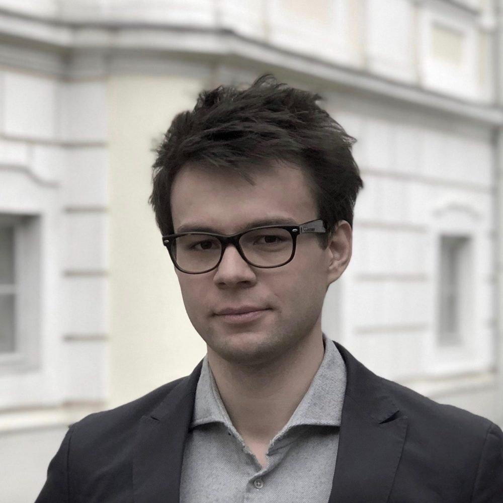 Philipp Gersing