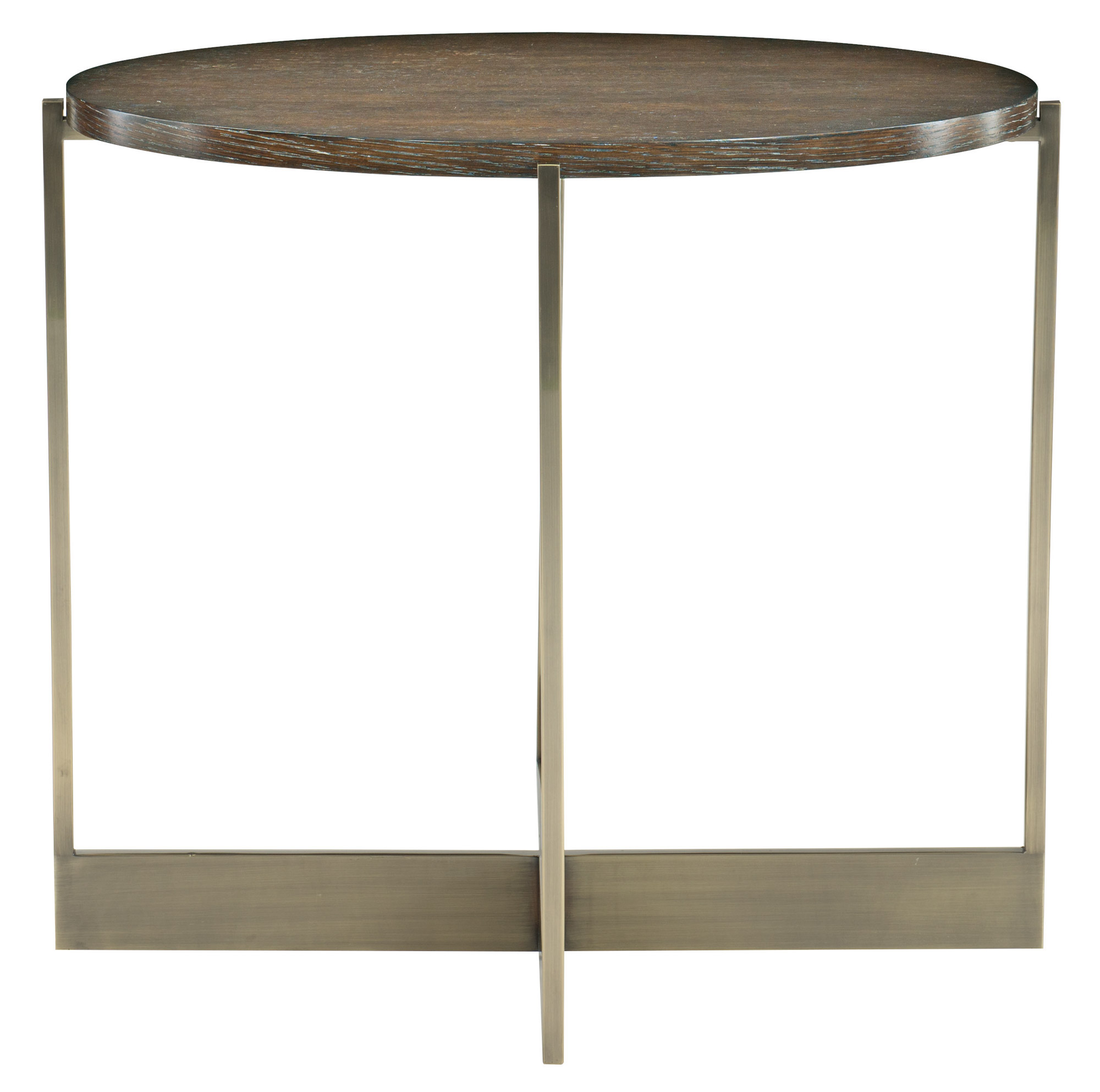 Round Side Tables Living Room