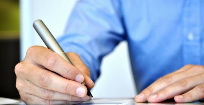 contratos dos terceirizados bernhoeft gestão de riscos