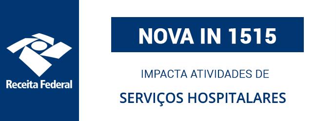 Nova-IN-1515-impacta-atividades-de-servicos-hospitalares