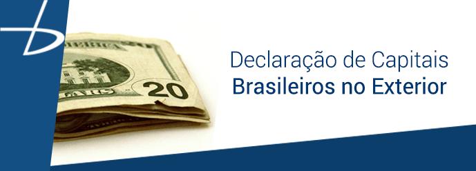 Declaracao-de-Capitais-Brasileiros-no-Exterior