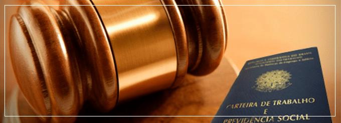 Desoneração da Folha de Pagamento - Lei 13.161/2015