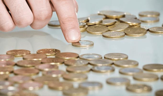 Os descontos salariais permitidos pela legislação trabalhista