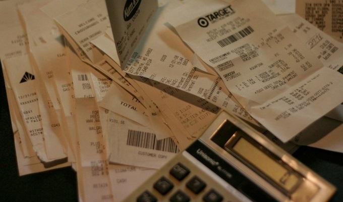 Tributação de Reembolso de Despesas no blog da Bernhoeft