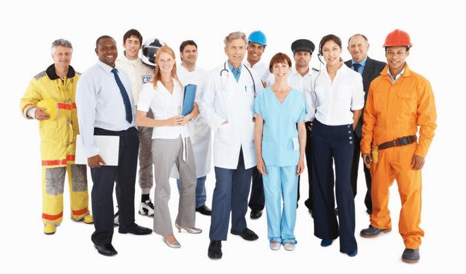 Reforma trabalhista: Entenda os principais pontos da Lei 13.467/2017